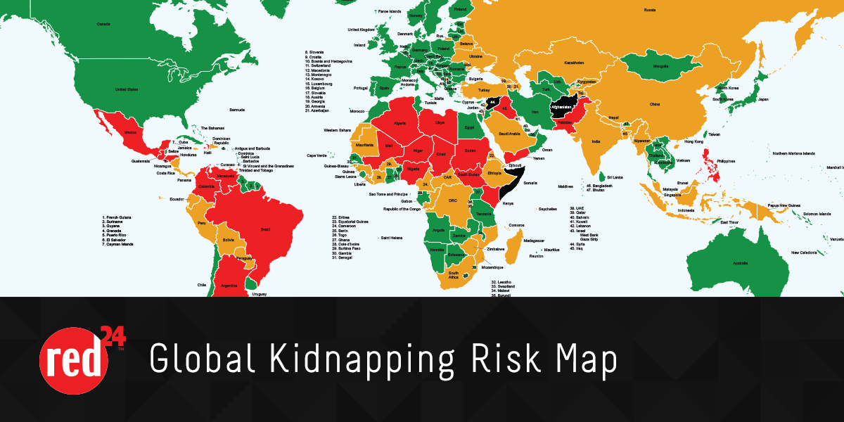 risk map img