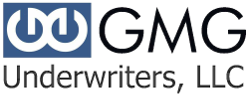 GMG Underwriters, LLC